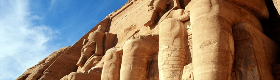 Holiday Tour Ancient Egypt , Cairo , Luxor , Aswan